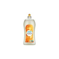 Sodasan Öko folyékony mosogatószer balzsam - Narancs 1000 ml tisztító- és takarítószer, higiénia
