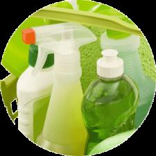 Sodasan Öko Regeneráló Só Mosogatógéphez tisztító- és takarítószer, higiénia