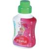 SodaStream SodaStream Grapefruit szörp 500 ml