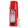 SodaStream SPIRIT Red szódagép 1 db