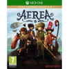 Soedesco Aerea Collector's Edition Xbox One játék (44805)
