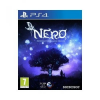 Soedesco N.E.R.O Nothing Ever Remains Obscure Ps4 játék (33366)