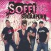 Soffi - Sugarpunk