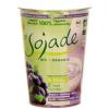 Sojade bio áfonyás szójajoghurt 400g