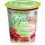 Sojade bio cseresznyés szójajoghurt 125g