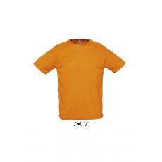 SOL'S SO11939 Neon Orange