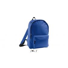 SOL'S SO70101 Royal Blue hátizsák