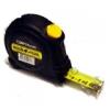 Sola Sola mérőszalag Autolock 3mX16mm