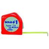 Sola Sola mérőszalag PP-5 5m