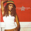 Solange Solo Star (CD)
