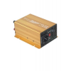 Solartronics Feszültség átalakító inverter Solartronics Gold 24v-230v 600 Watt