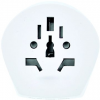 SOLIGHT PA05 - Travel Adapter