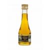 Solio Hidegen sajtolt Ligetszépe olaj (200 ml)