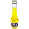 Solio hidegen sajtolt mandula olaj 100ml  - 100ml