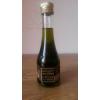 Solio hidegen sajtolt szőlőmagolaj 200 ml