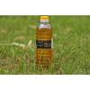 Solio Lenmag olaj 500 ml Solio