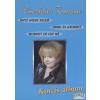 Solo Music Cserháti Zsuzsa - Kottás album