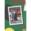 Solo Music Csinibaba című film dalainak kottái