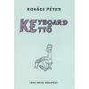 Solo Music Keyboard kettő