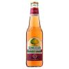 Somersby minőségi alma cider fekete szeder ízesítéssel 4,5% 330 ml