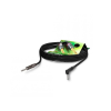 Sommer Cable LXNS-1000-SW
