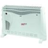 Somogyi Elektronic Home FK 34 konvektor turbó fűtőtest
