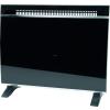 Somogyi Elektronic Home FK 35/BK konvektor fűtőtest, 1500W