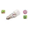 Somogyi Elektronic Home LH 0,5/14M LED izzó henger,parf
