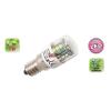 Somogyi Elektronic Home LH 1/14M LED fényforrás, henger,PARF izzó