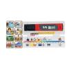 Somogyi Elektronic Home PHT01 pH teszter és hőmérő