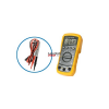 Somogyi Elektronic Home SMA 92 Digitális multiméter