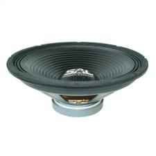 Somogyi Elektronic Mélysugárzó, 400mm, 8ohm, 230W hangszóró