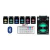 Somogyi Elektronic Sal BT 1650 ;5in1 hordozható multimédia hangszóró