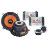 Somogyi Elektronic Sal XPRO13S 2 utas hangszóró, 1300 mm