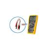 Somogyi Elektronic SMA DM 4070 Digitális LCR méter