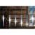 Somogyi KJL 35 LED-es jégcsap fényfüzér