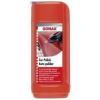 SONAX autópolírozó 250 ml