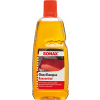 SONAX fényező sampon koncentrátum 1 L