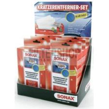 SONAX Karceltávolító készlet (Lakk) 50 ML autóápoló eszköz