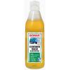 SONAX nyári szélvédőmosó koncentrátum - citrom illattal 250 ML