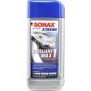SONAX Xtreme Brilliant Wax 1 - viasz, 500 ml