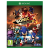 Sonic Forces - Day One Edition (Xbox One)