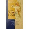 Sonnentor bio őrangyal tea 30 g