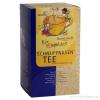 Sonnentor Rosszcsont be az ágyba tea 20 g