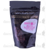 Sonubaits S-Pellet Strawberry 11 mm