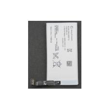 Sony 1255-9147 gyári akkumulátor (1265mAh, Li-ion, ST27 Xperia Go)* mobiltelefon akkumulátor