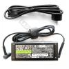Sony 19.5V 4.7A (90W) gyári laptop hálózati töltő
