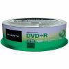 Sony 25DPR47SP DVD-R 4.7 GB 16x cake box lemez 25db/csomag