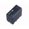 Sony 900mAh AAA Tölhető elemek (2db / csomag) /NHAAAB2E/