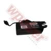 Sony AC-LS1 hálózati töltõ tápegység